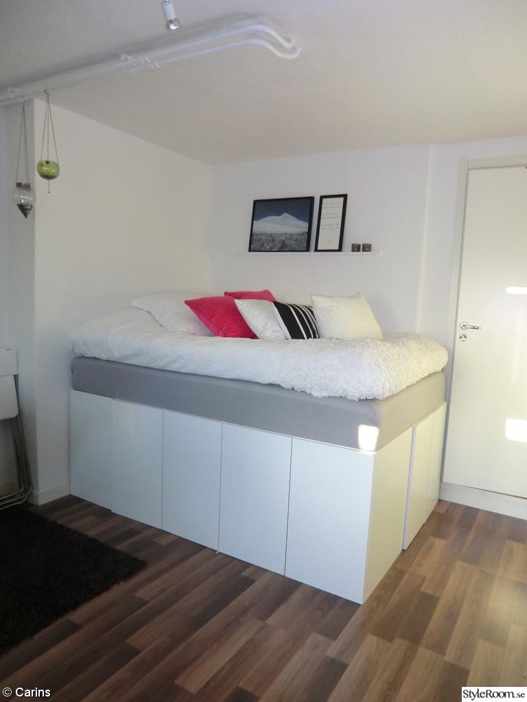 Ikea Kok Compact Living : forvaring,compact living,upphojd song,song,songstomme,koksskop