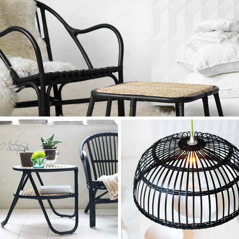 Utemöbler Ikea Rotting ~ Samling av de senaste inspirerande mönster för ditt hem och omgivande