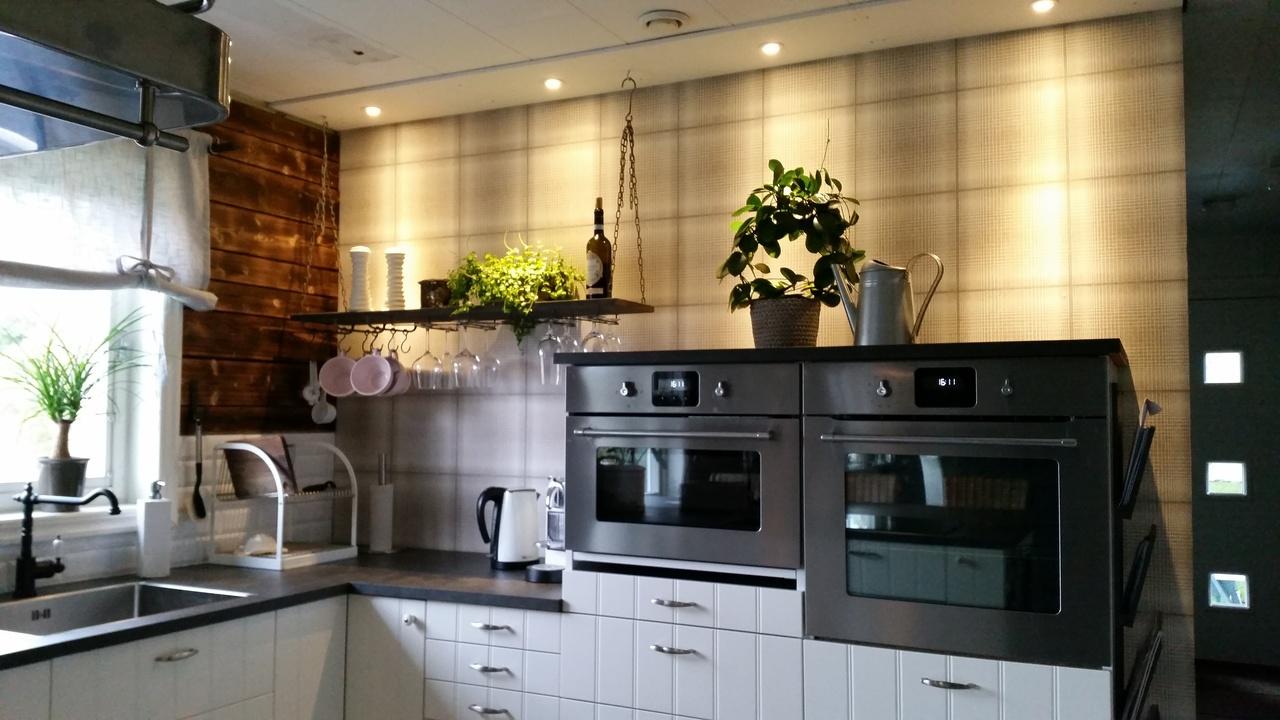 Belysning - Inspiration och idéer till ditt hem