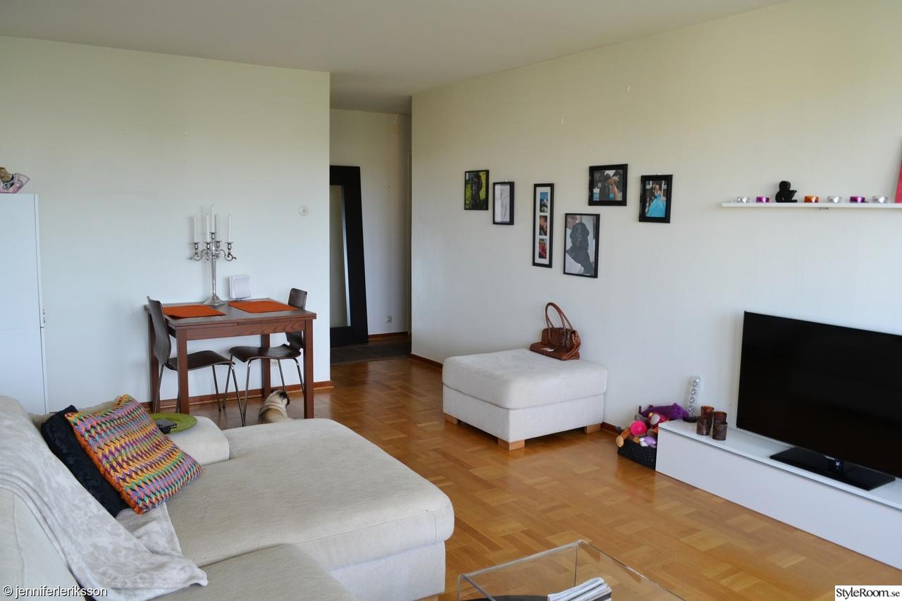 Vardagsrum   hemma hos jennif92