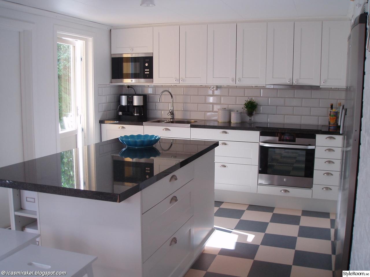 Vitt golv   inspiration och idéer till ditt hem