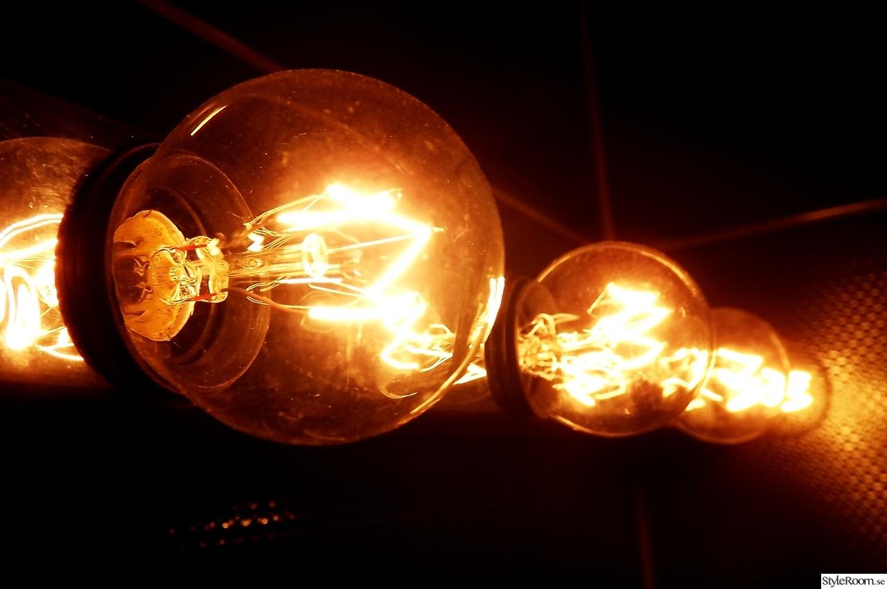 Lampa badrum ~ Xellen.com