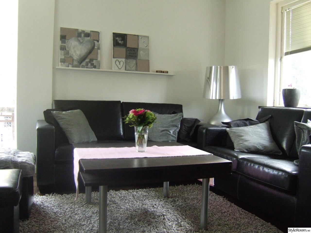 Dela av vardagsrum   inspiration och idéer till ditt hem