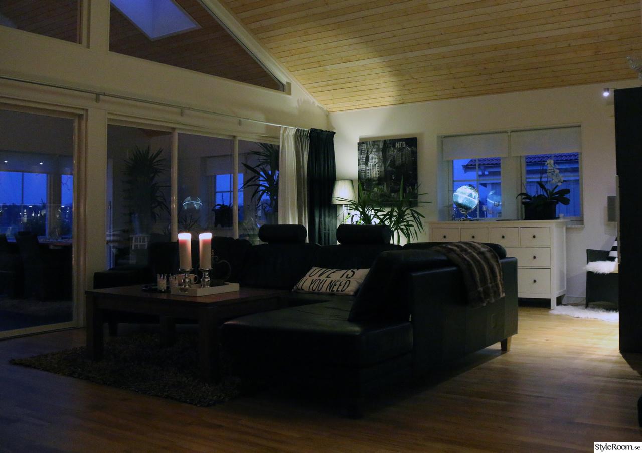 öppen spis vardagsrum tv rum   inspiration och idéer till ditt hem