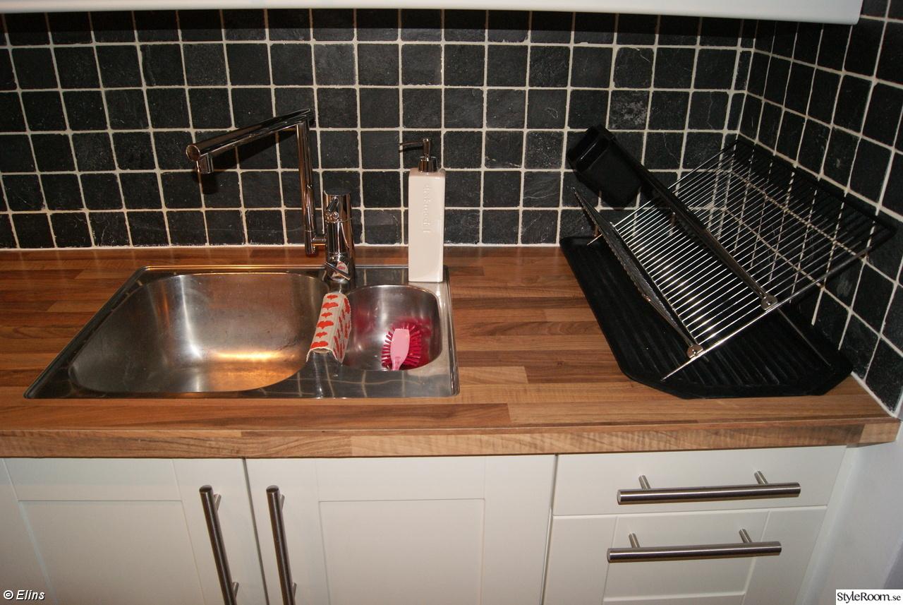 Planlosning Litet Kok : litet kok planlosning  , allrum , litet kok, dusch wc och litet
