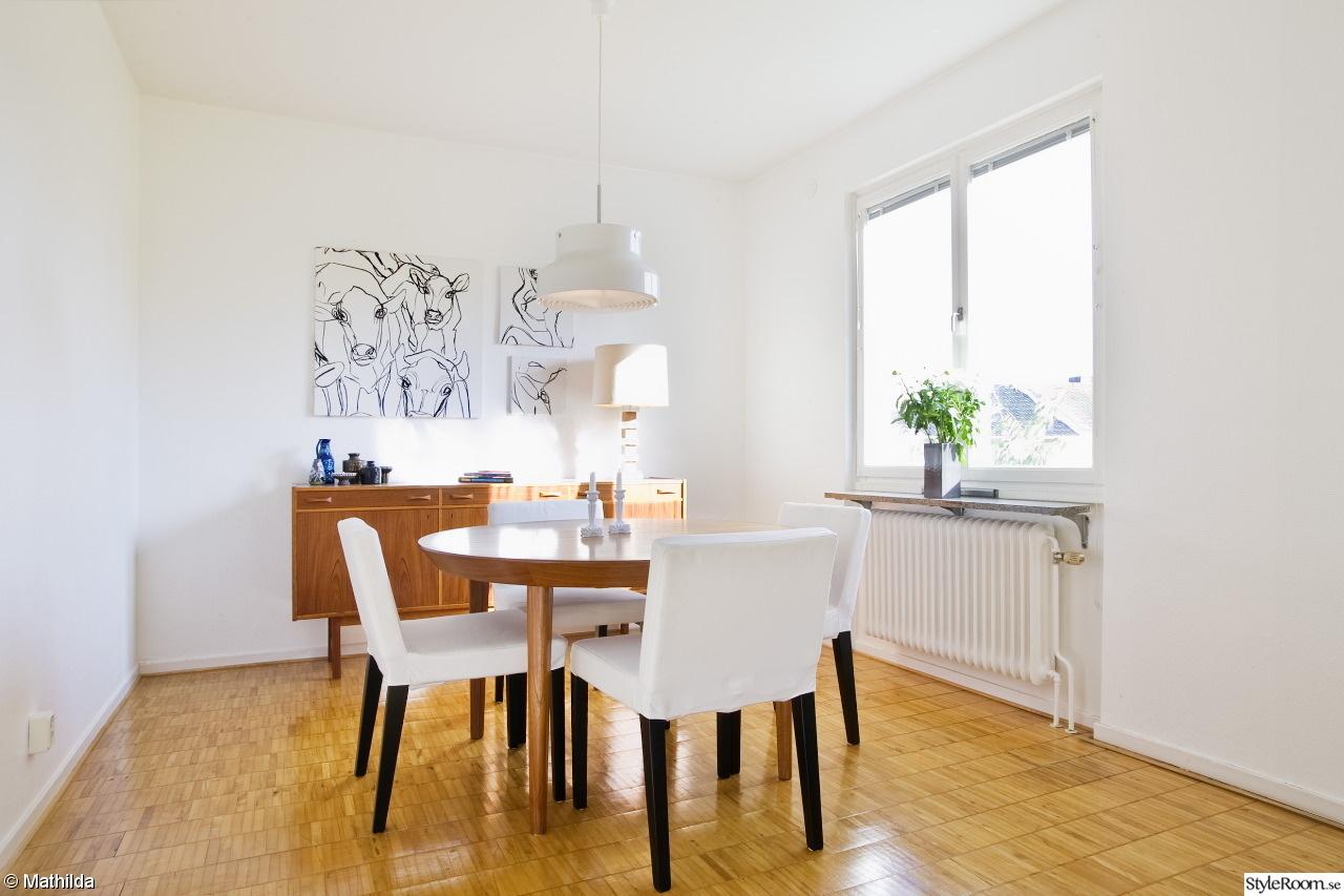 Fönsterlampa i köket ~ Zeedub.com