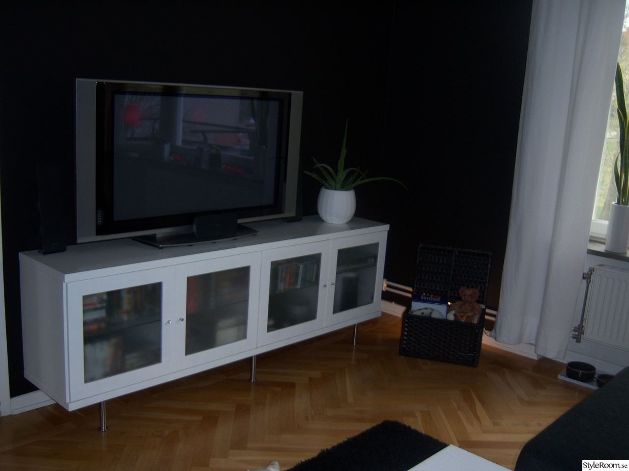 ikea sideboard norden with Sideboard Ikea Bonde on 80035920 additionally Hack An Ikea Sideboard Into A Kitchen Island together with Sideboard ikea bonde together with Ikea Credenza Hack also Ikea Sofa Table Tv Stand Hack.