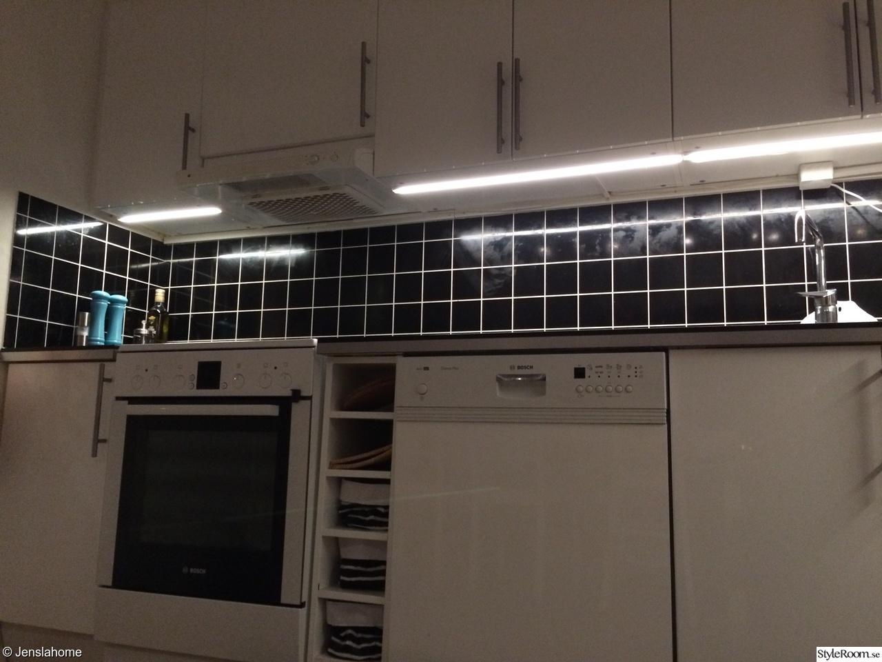 Kok Belysning Ikea