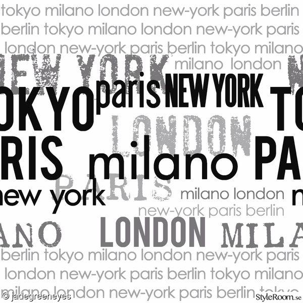 resa billigt utomlands