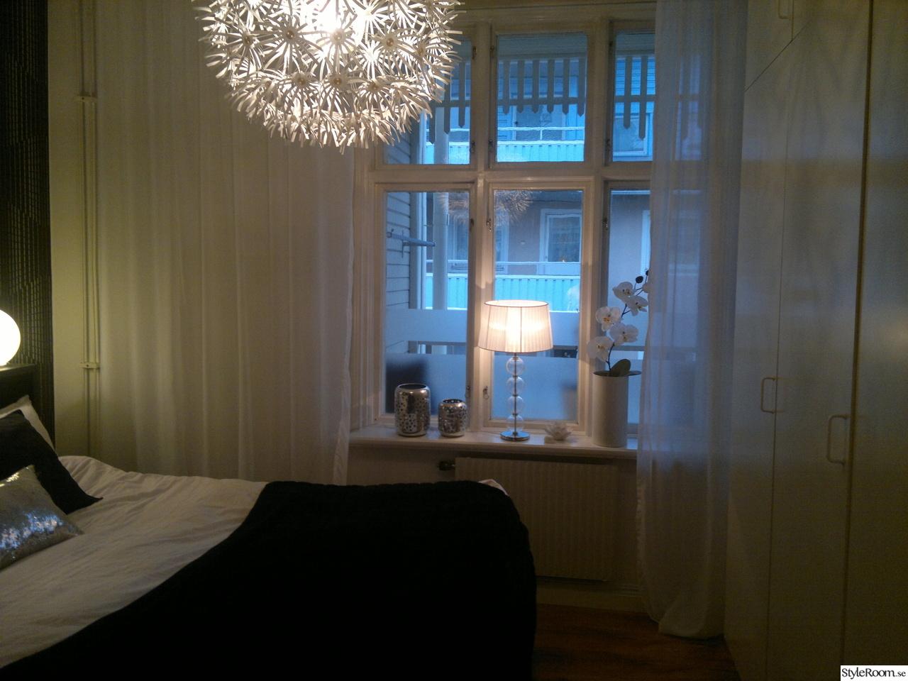 Vår nya lägenhet Ett inredningsalbum på StyleRoom av emmaemma