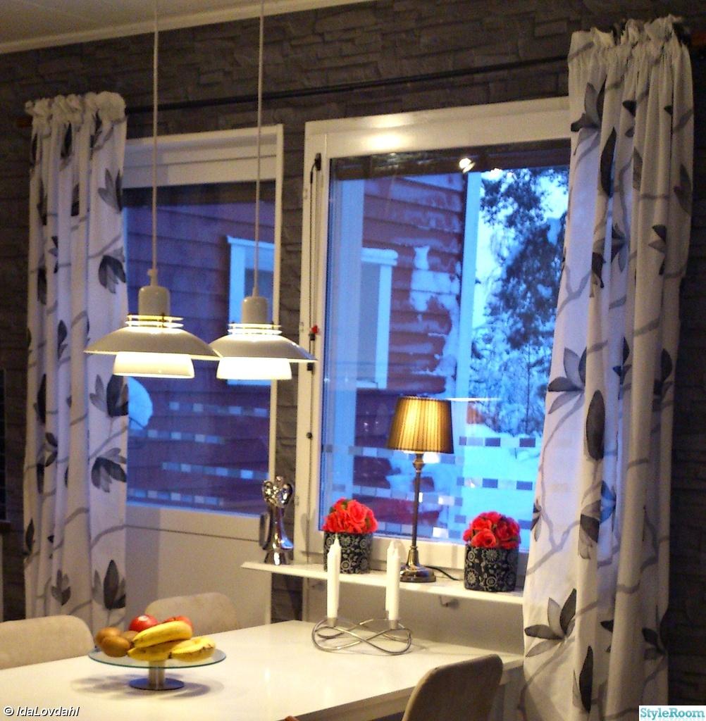 Taklampa Matrum ~ Interiörinspiration och idéer för hemdesign