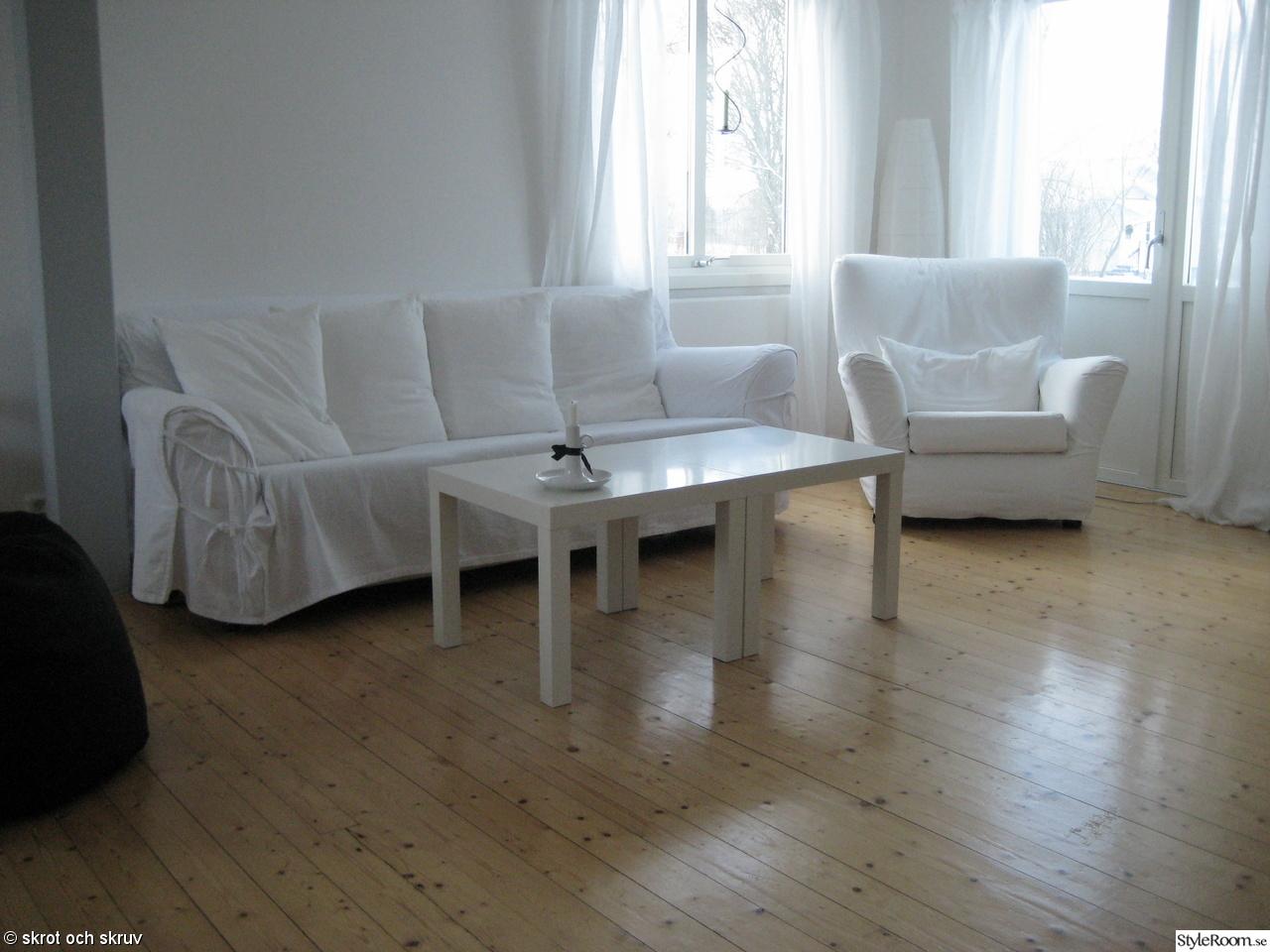 Vitt svart minimalism vardagsrum   inspiration och idéer till ditt hem