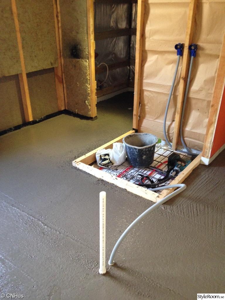 Kök betonggolv ~ zeedub.com