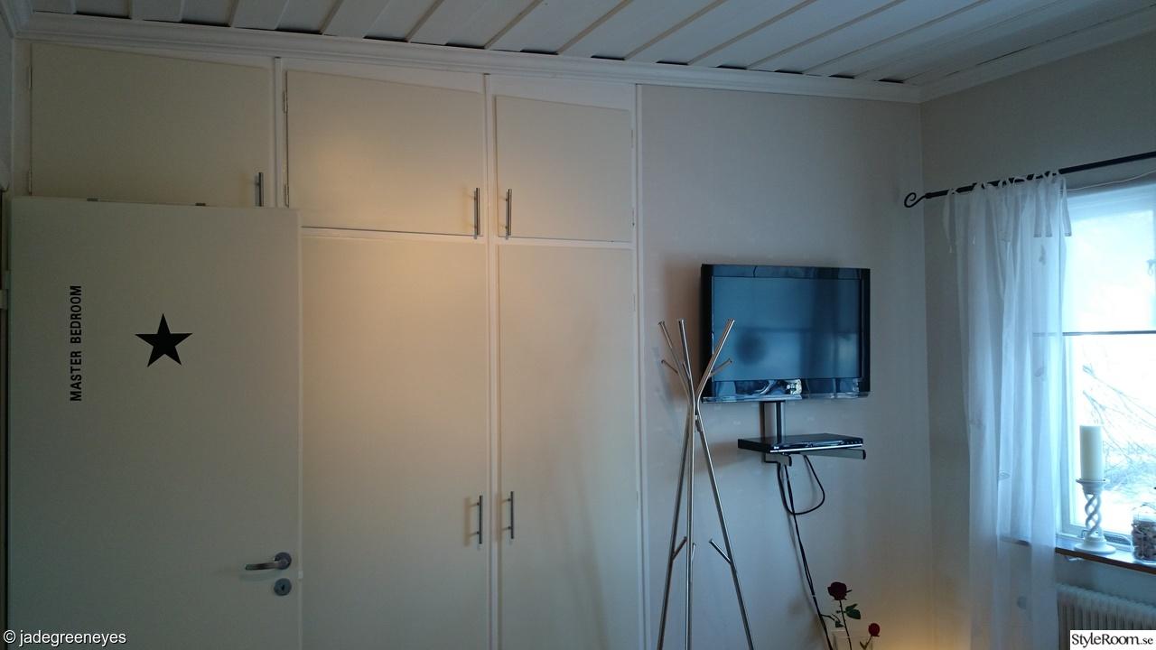 Master Bedroom Master Sovrum Ett inredningsalbum på StyleRoom av jadegreeneyes