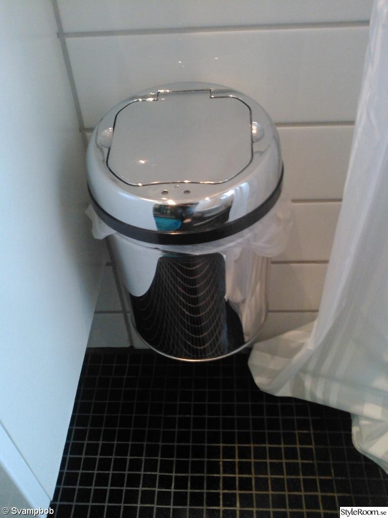 Bild på papperskorg   badrum av suss.m