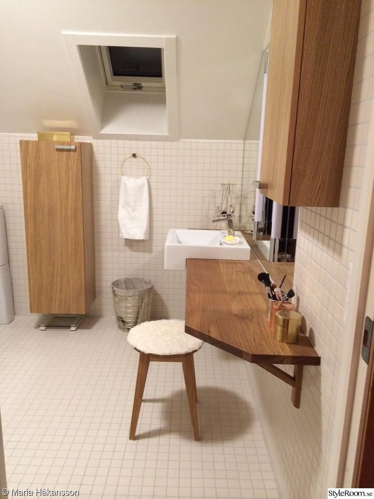 Snedtak badrum ~ xellen.com