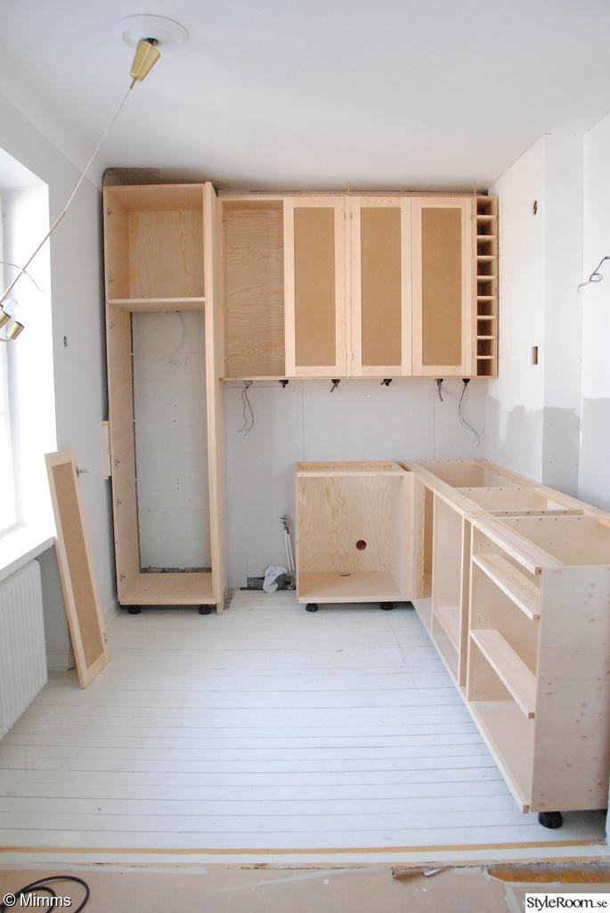 Renovera Kok Ideer : renovera kok  kok,renovera,montera,platsbyggt