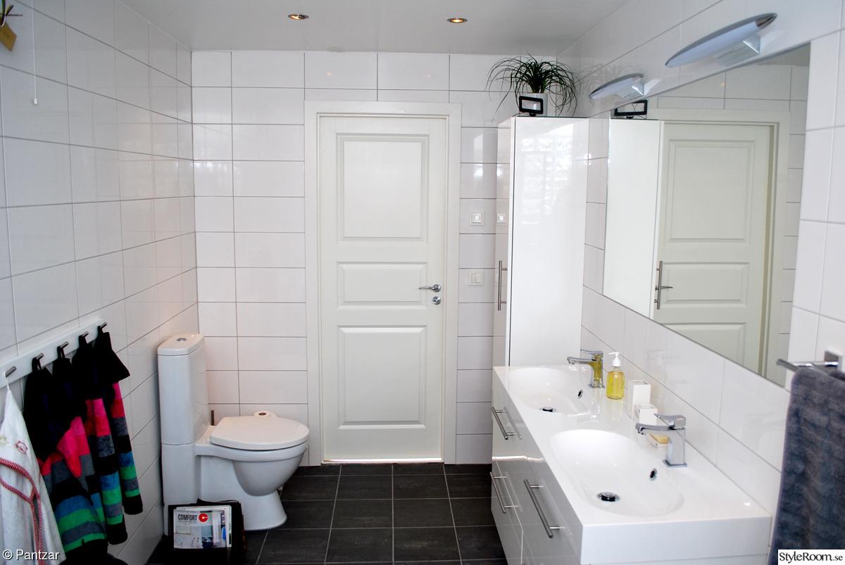 Bild på spotlights badrum   Ännu ett steg framåt i trädgården och ...