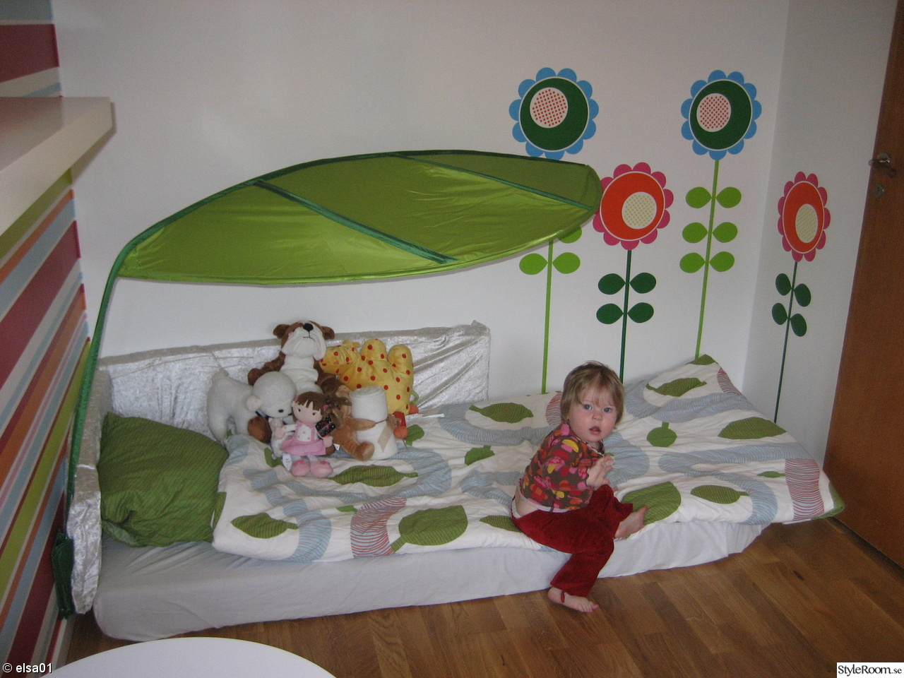 Dekoration Till Ikea M Bler