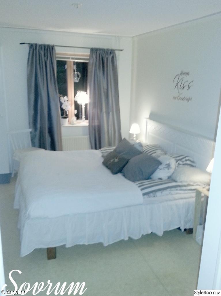 Nya lägenheten 2rok 69kvm! Ett inredningsalbum på StyleRoom av Angeliijna