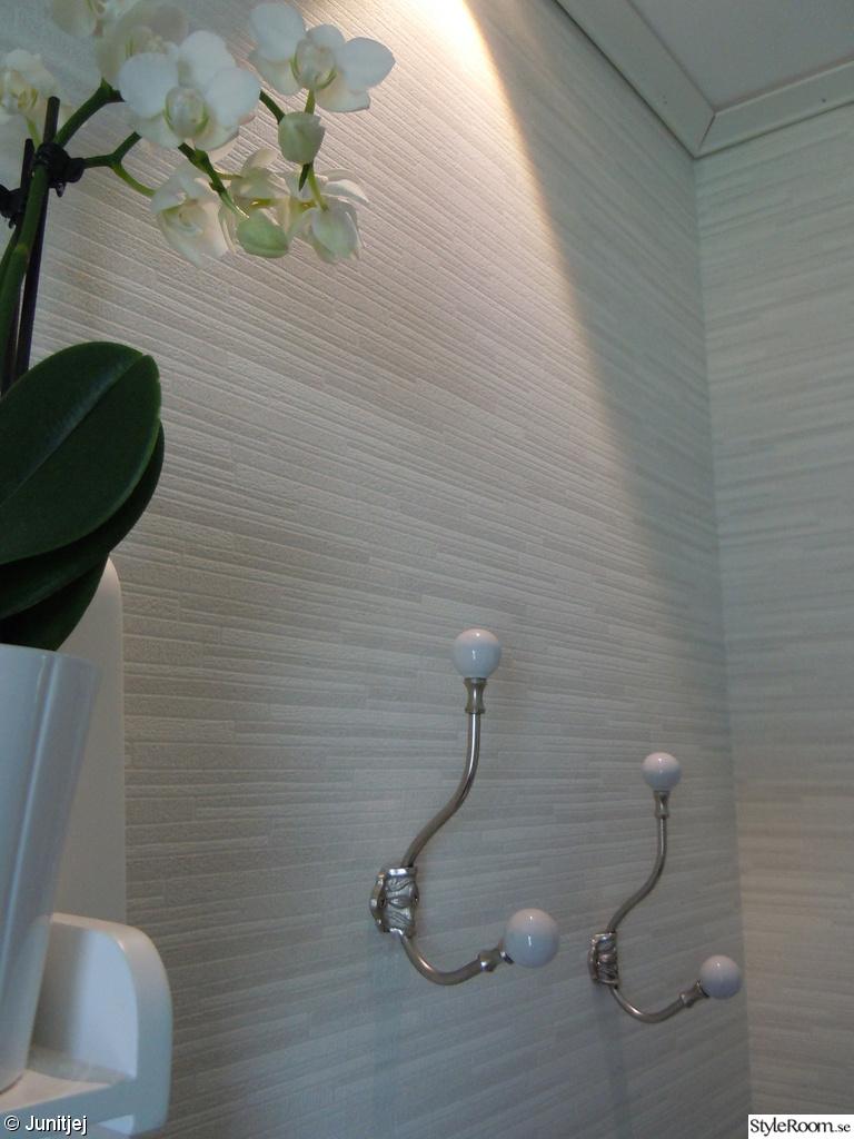 Krokar badrum ~ xellen.com