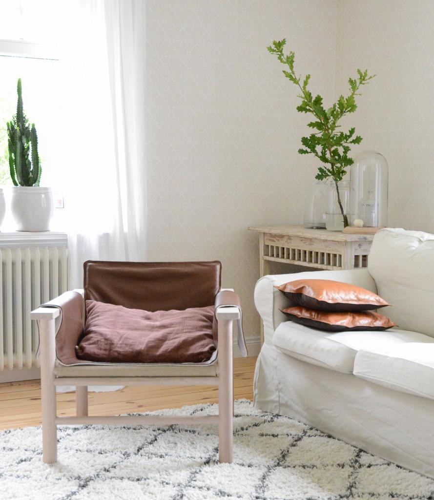 Lantligt vardagsrum   inspiration och idéer till ditt hem