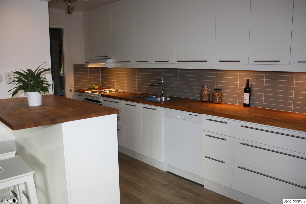 Lägenheten som vi nu försöker sälja pga husköp : d   hemma hos ...