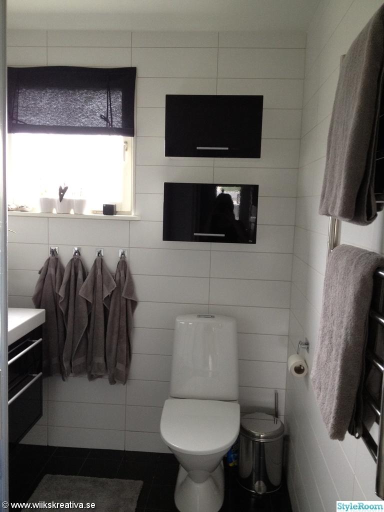 Bild på badrumsskåp   badrum av jenniclas