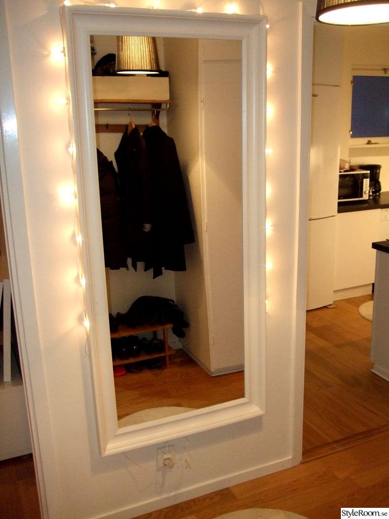 Hall lampa   inspiration och idéer till ditt hem