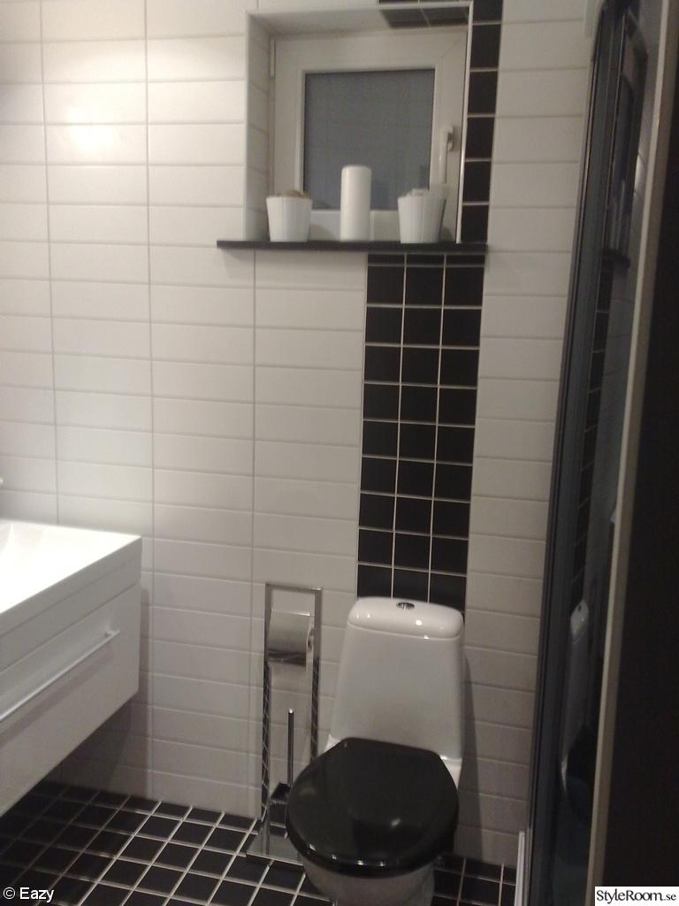 Badrumsmöbel - Inspiration och idéer till ditt hem