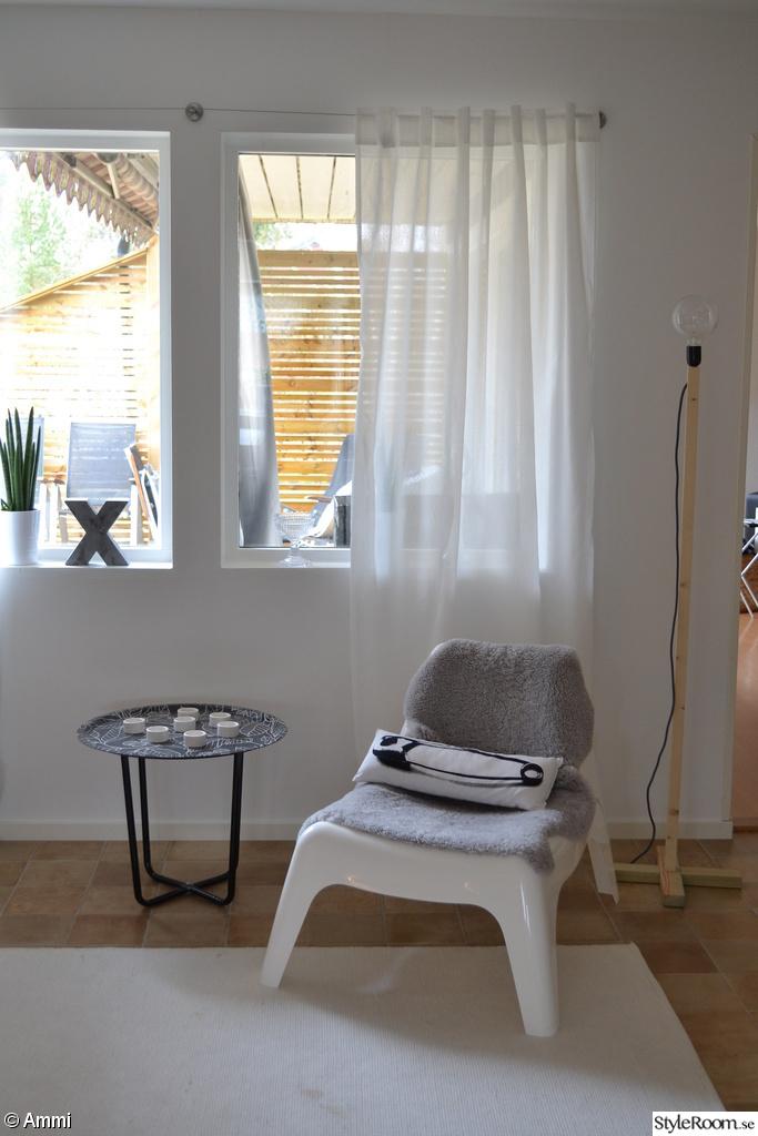 v rat omgjorda allrum hall ett inredningsalbum p styleroom av ammi. Black Bedroom Furniture Sets. Home Design Ideas