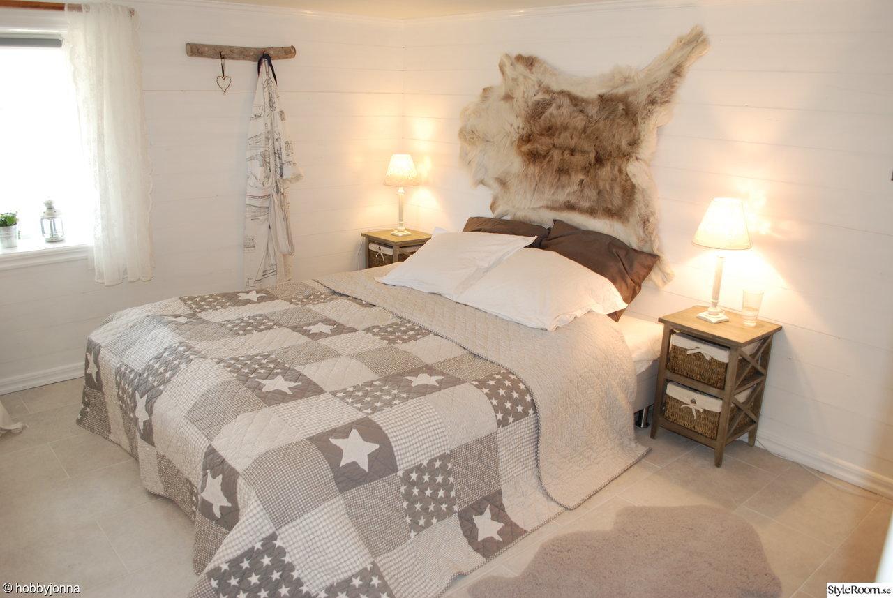 Bild på panel   renoverat sovrum före och efterbilder av ...