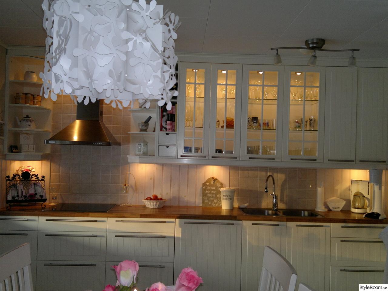 Kakel Kok Ikea : kakel kok ikea  ikea kok,panel,kakel,shabby,lantligt,romantiskt