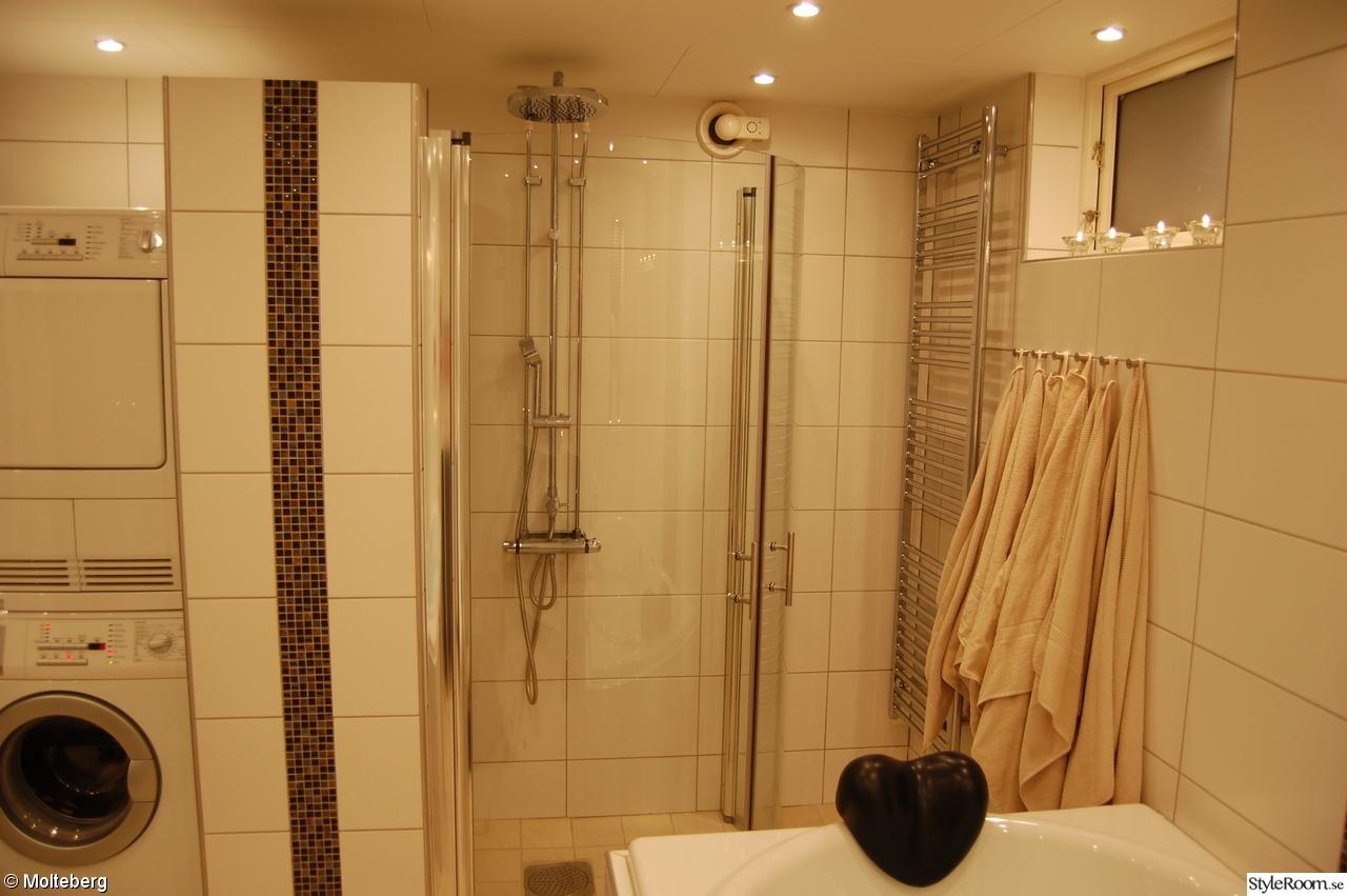 Badrum tvättstuga ~ xellen.com