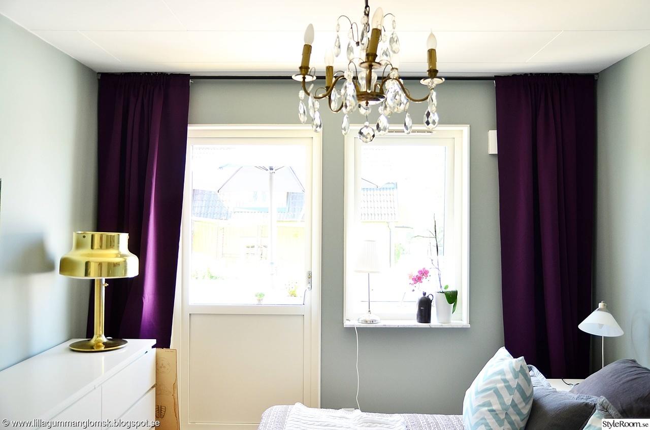 Sovrum med hotellkänsla Ett inredningsalbum på StyleRoom av jennybennhedencarpvik