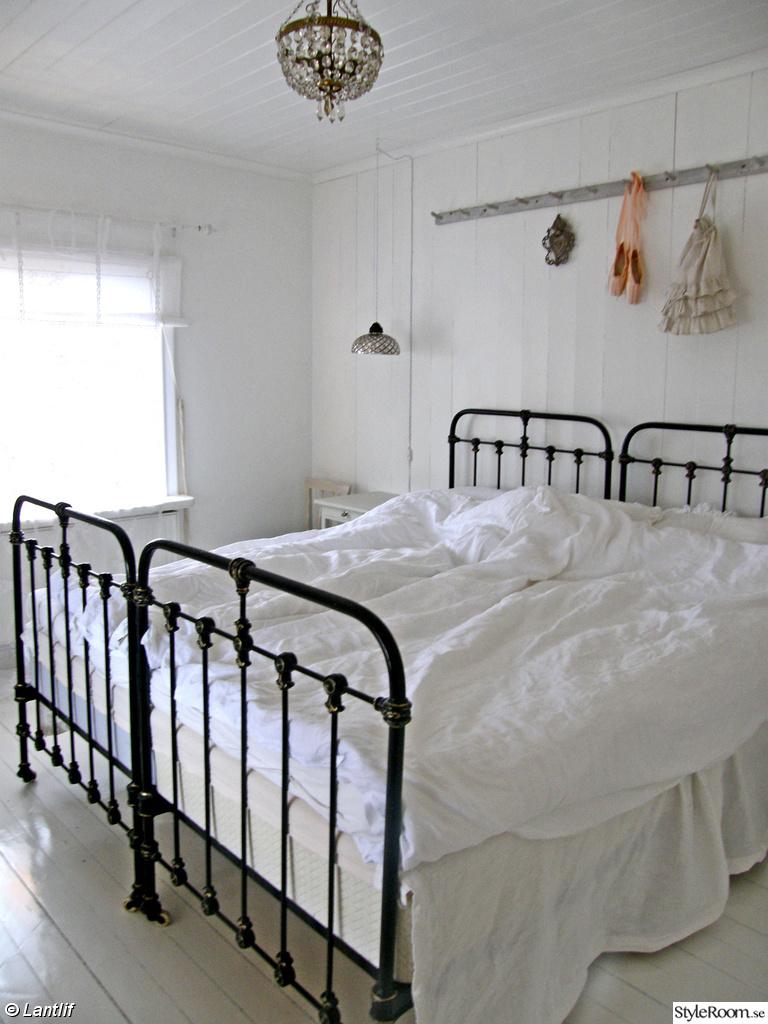 Bild på måla   sonens rum av rebeccas.se