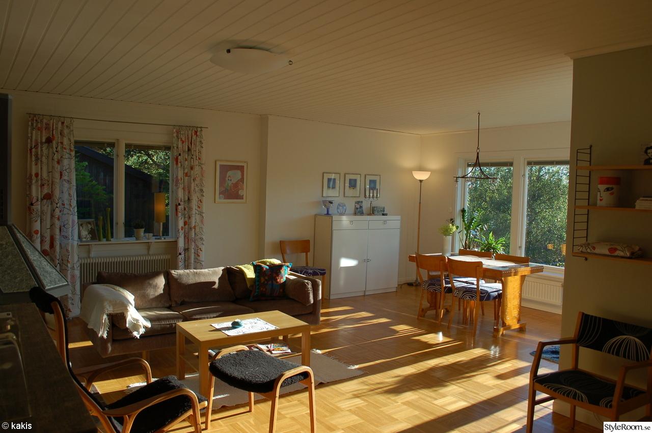 String-hylla - Inspiration och idéer till ditt hem