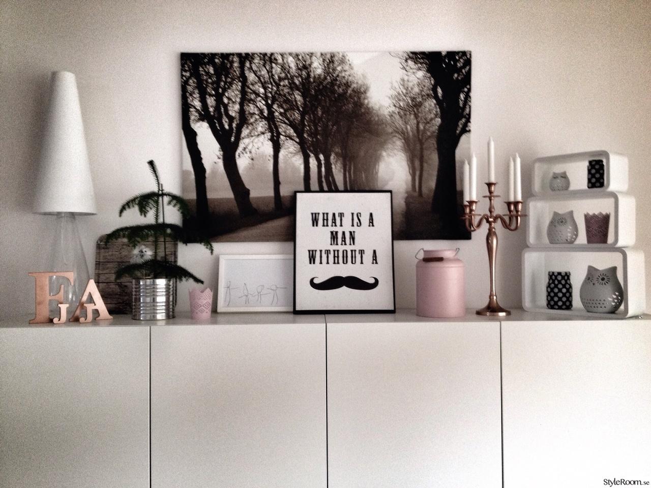 Kuddar vardagsrum   inspiration och idéer till ditt hem