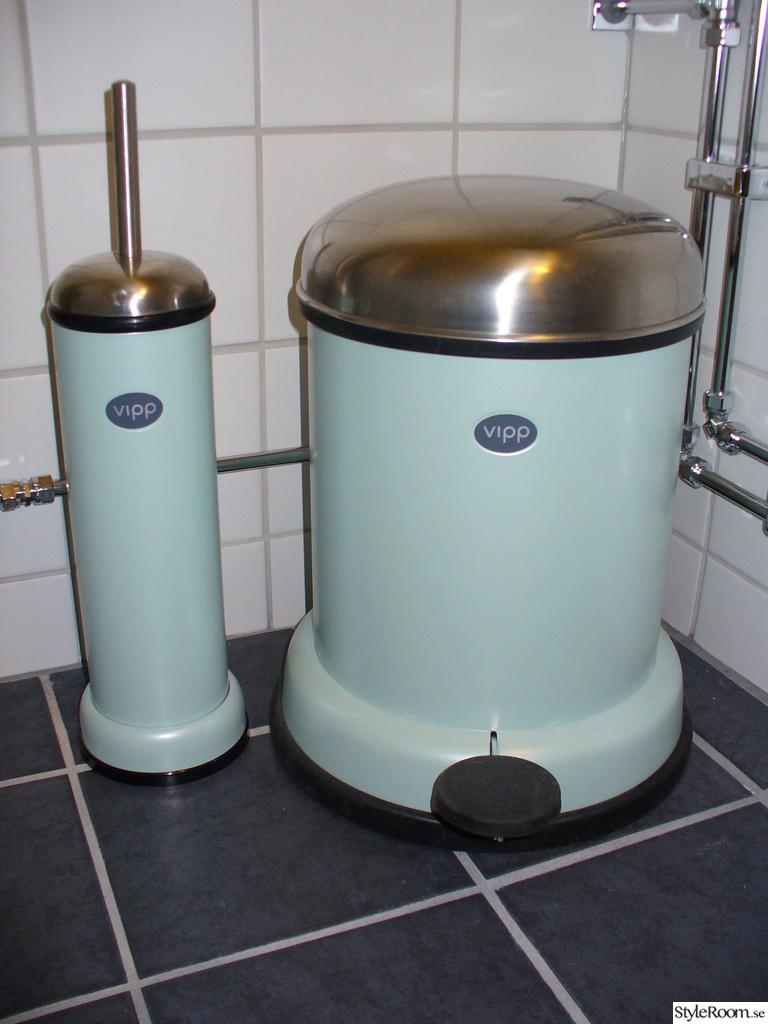 Bild på toalettborste   badrum av suss.m