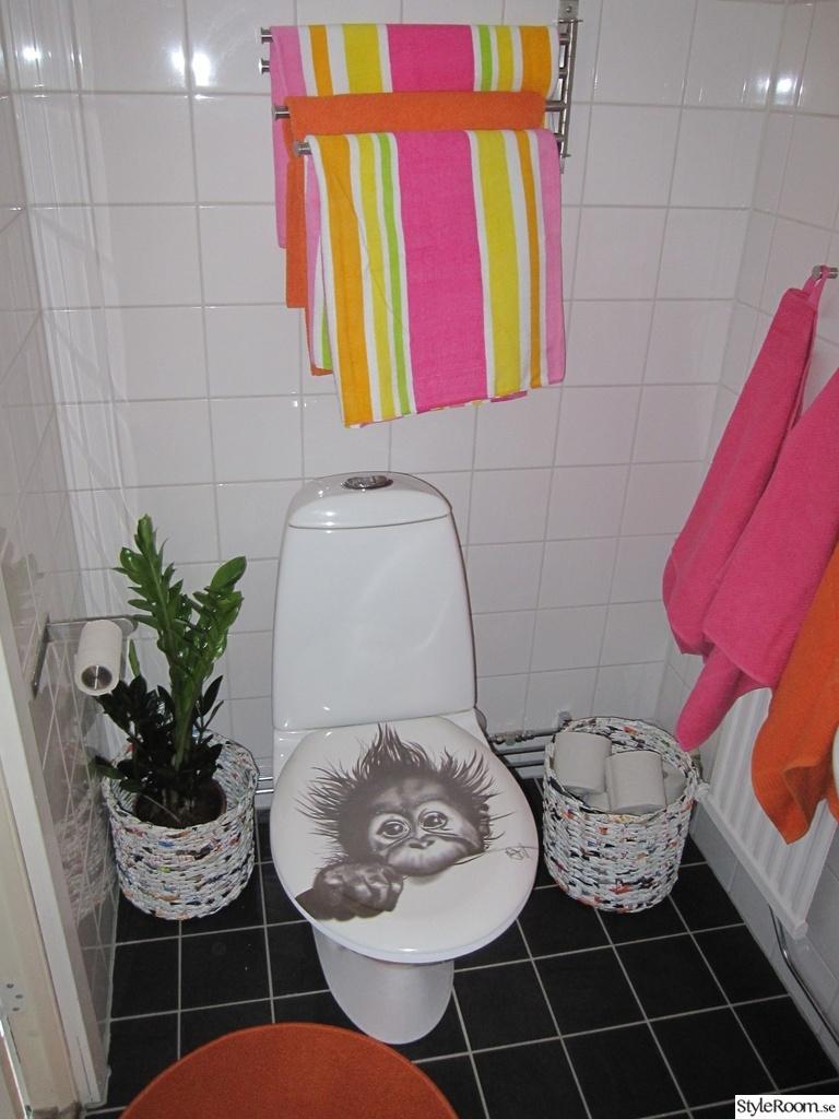 Vitt duschdraperi   inspiration och idéer till ditt hem