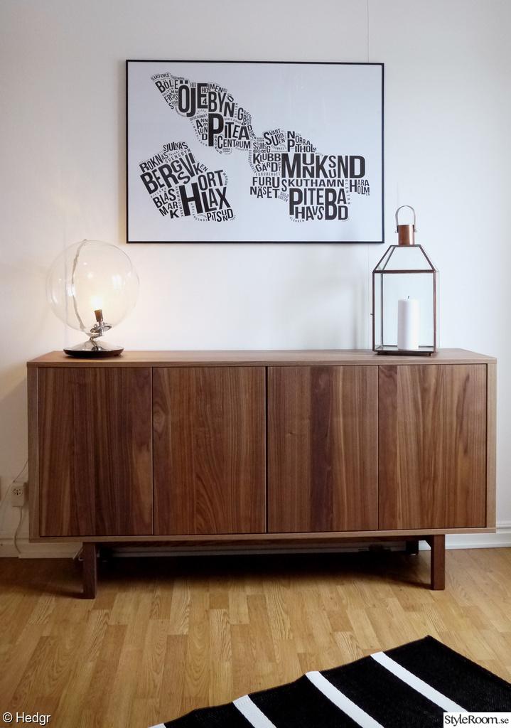 stornas sideboard living room furniture sofas coffee tables inspiration die besten 25 hemnes. Black Bedroom Furniture Sets. Home Design Ideas