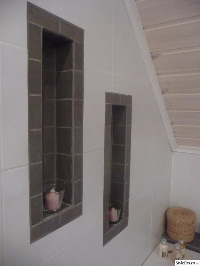 Tvättstuga och badrum i ett ~ xellen.com