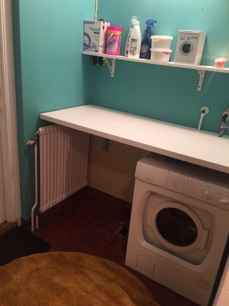 Projekt tvättstuga   anitararings inredningsblogg
