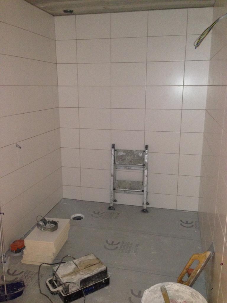 Renovering av lÄgenhet - Tineliljes inredningsblogg