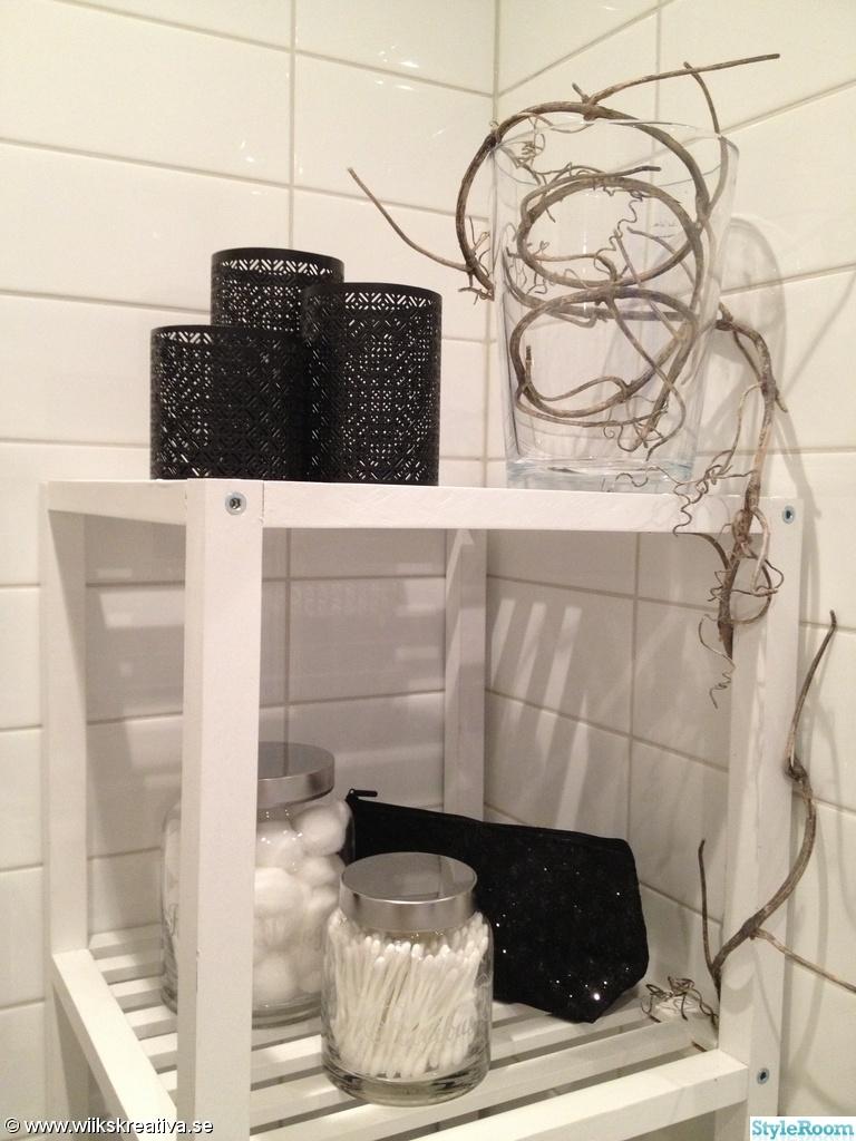 Blandare badrum svart ~ xellen.com