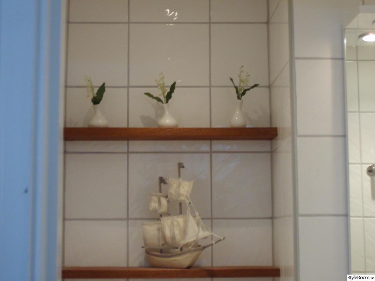 Bauhaus badrum spegel ~ xellen.com