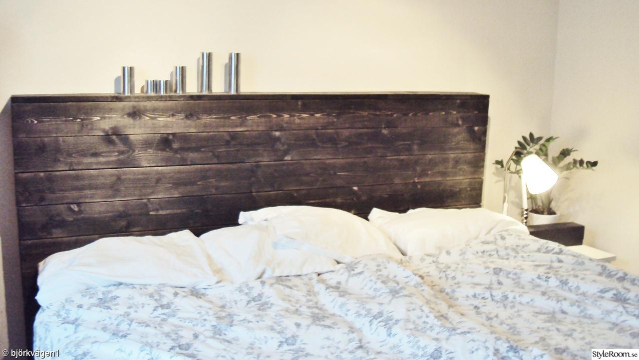 Rustik sanggavel Рm̦bel f̦r k̦k, sovrum