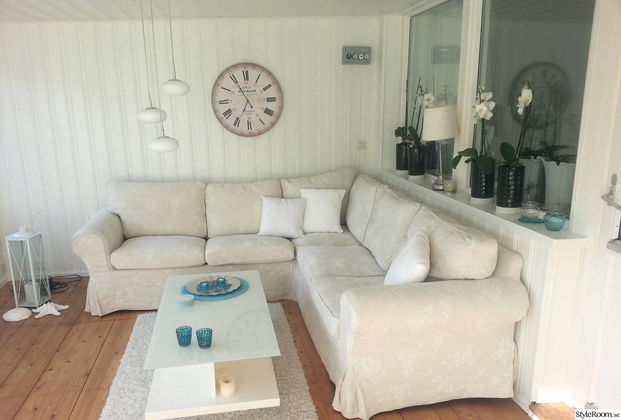 Kuva soffa beige   vardagsrum   hemljuvligahem