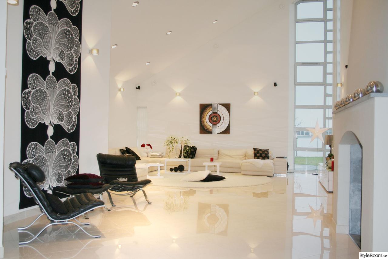 Bild på soffa   vardagsrum av malinskrypin