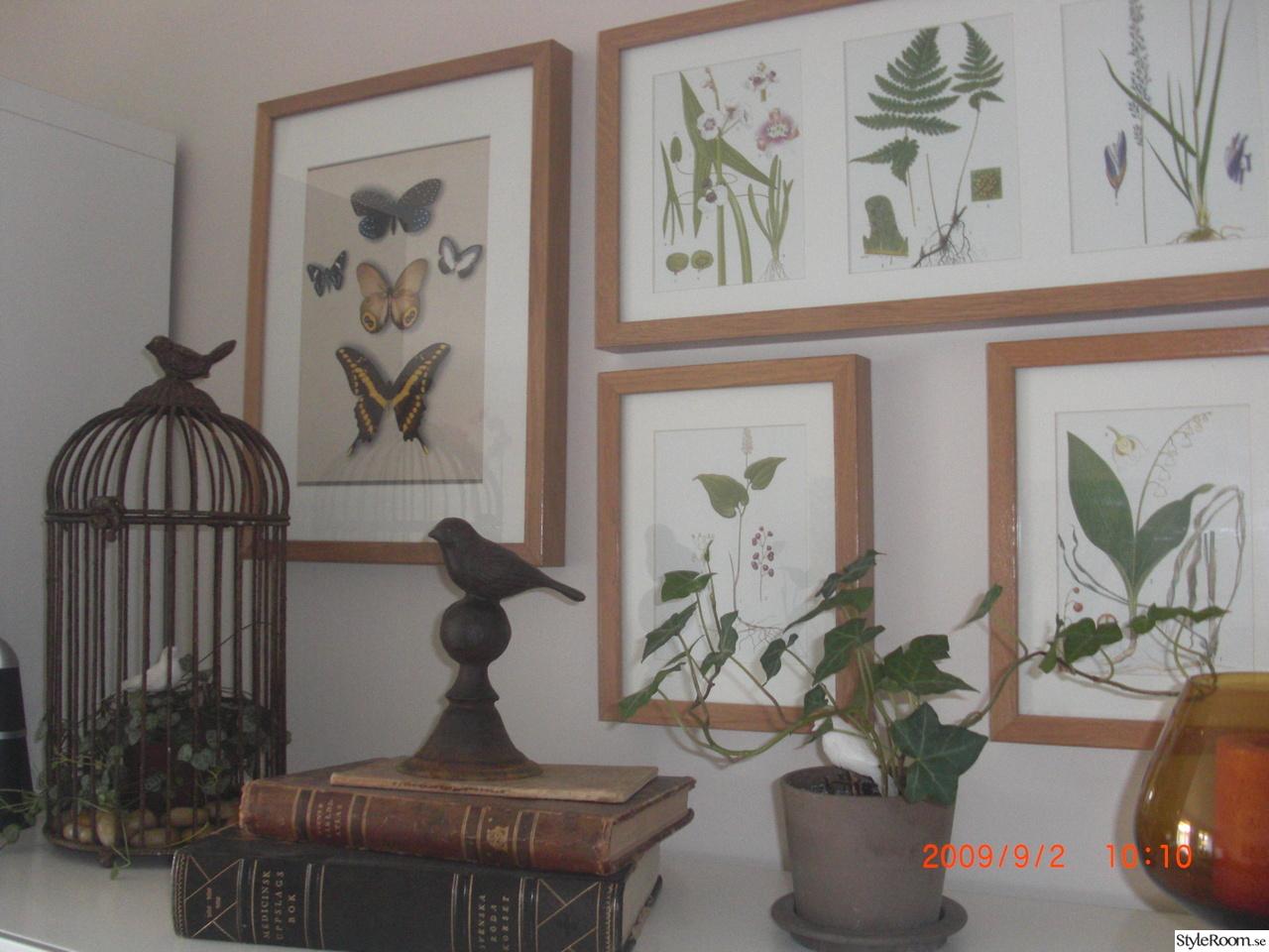 Vardagsrum soffa   inspiration och idéer till ditt hem